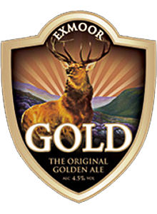 Exmoor Gold