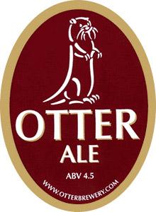 Otter Ale