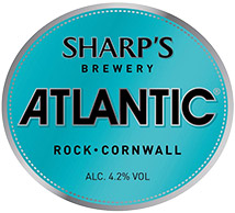 Sharp's Atlantic